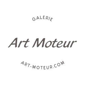 Art Moteur Logo